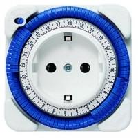Выключатель с часовым механизмом тип Eltimo 020 S THEBEN