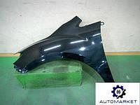 Крыло переднее левое / правое Mazda CX-7 2006-2012