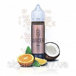 Жидкость Juicer Ibiza 60 мл