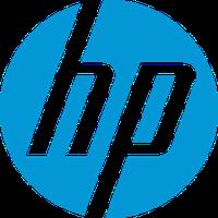 Ремонт принтеров HP в Киеве