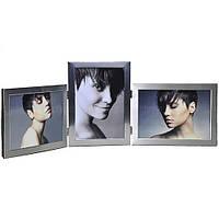 Рамки для фотографий Рамка Henzo 13*18/3 BaseMetal 8097415