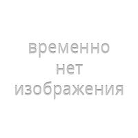 Мягкие бортики по периметру детской кроватки 40см Цвет бежевый