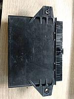Блок управления центральным замком Ford ESCAPE 2014