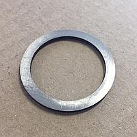 Кольцо упорное крестовины диф-ла зад моста (пр-во МАЗ) 5336-2403061