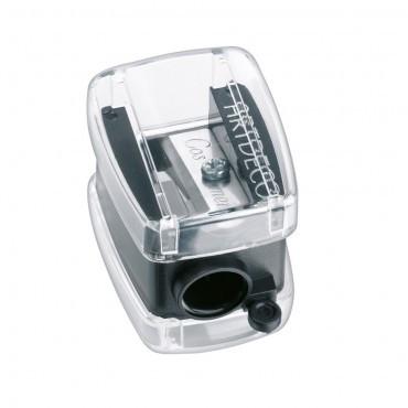 Точилка с двойным лезвием для карандашей Artdeco sharpener soft liner