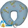 Подушка для кормления оптом  (улучшенная)