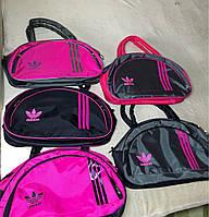 Спортивная сумка женская Adidas