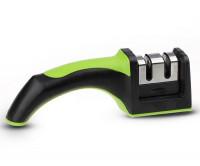 Точилка для Ножей Knife Sharpener Ножеточка SR2250