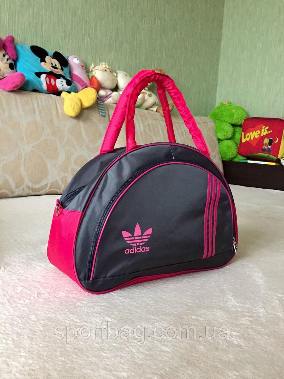 Спортивные сумки - купить с доставкой, цены на сумки в