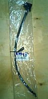 Шланг тормозной передний правый HYUNDAI Elantra 58732-2H000