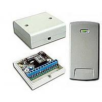 Контроллер доступа ITV DLK-645/IPR6