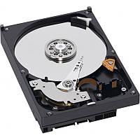 HDD SATA  500GB i.norys 5900rpm 8MB (INO-IHDD0500S2-D1-5908)