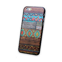"Чехол для iPhone 6 4.7""  Print ""Tribal"""