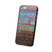 "Чехол для iPhone 6 4.7""  Print ""Tribal"""