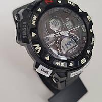 Наручные мужские часы CASIO G-SHOCK 1023