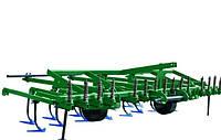 Культиватор навесной КПГН-4 (ширина 3,3 м, 80 л.с.)