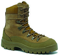 Горные ботинки армии США Belleville 950