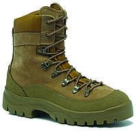 Горные ботинки армии США Belleville 950, фото 1