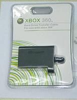 Кабель синхронизации данных для HDD Xbox 360
