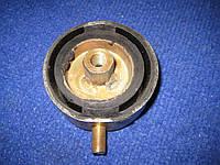 Подушка двигателя круглая Таврия Славута ЗАЗ 1102 1103 1105