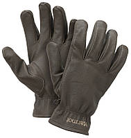 Кожаные перчатки Marmot Basic Work Glove