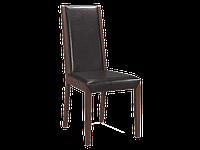 Деревянный  стул Signal C-61