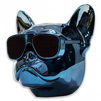 Портативная колонка Aerobull Aero bulldog Mini Bluetooth Speaker