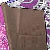 Йогамат Suede Silicon SS173-4 185*67 см, чохол кольори в асортименті, фото 3