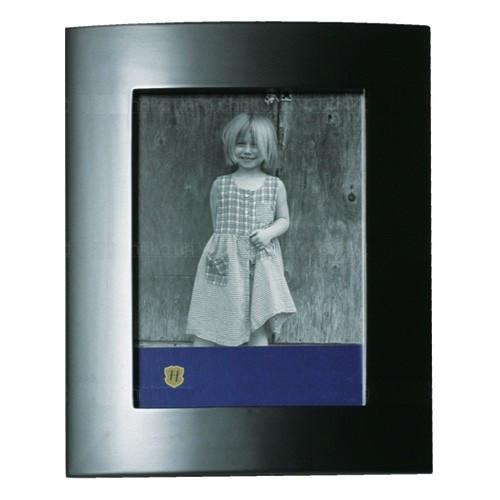 Рамки для фотографий HENZO 13*18 PREMIUML08 black 80.643.08