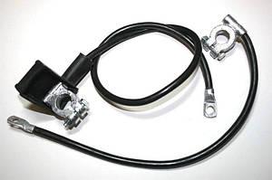 Провода АКБ 2140 (свинец) 10 мм. Каменец-Подольский