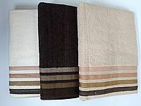 Лицевые полотенца в розницу