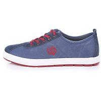 Мужские кроссовки RenBen 9983-1