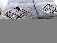Банные полотенца в розницу