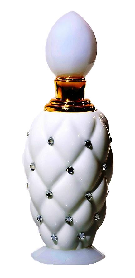 Arabesque Musk Hayati продажа цена в киеве парфюмерия женская от