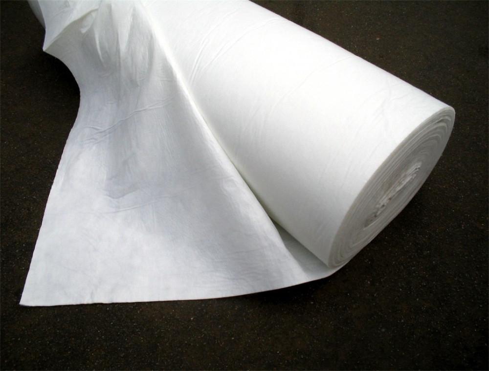 Агроволокно біле 23 мкн, шир. 3,2 м