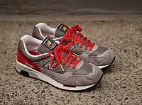 Стильные мужские/женские кроссовки New Balance M1500 (NB_M1500(2)_01)