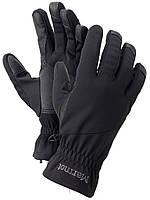 Перчатки Marmot Evolution glove