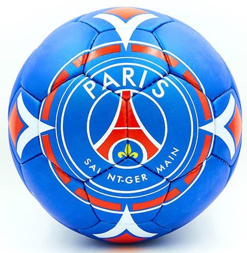 М'яч футбольний PARIS SAINT-GERMAIN FB-6725