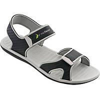 Женские сандали Rider Sandal Surf II 80602-22438 р.(37, 38, 39)