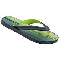 Мужские вьетнамки Ipanema Surf Temas IV  80683-20724