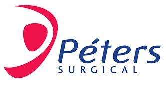 Продукция Peters Surgical