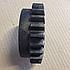 Шестерня КОМ ЗІЛ-133 ГЯ КАМАЗ коробки відбору потужності 24 зуб. КС-3575А.14.103-1, фото 6