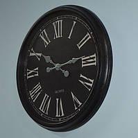 Часы для дома и офиса настенные (50 см.)