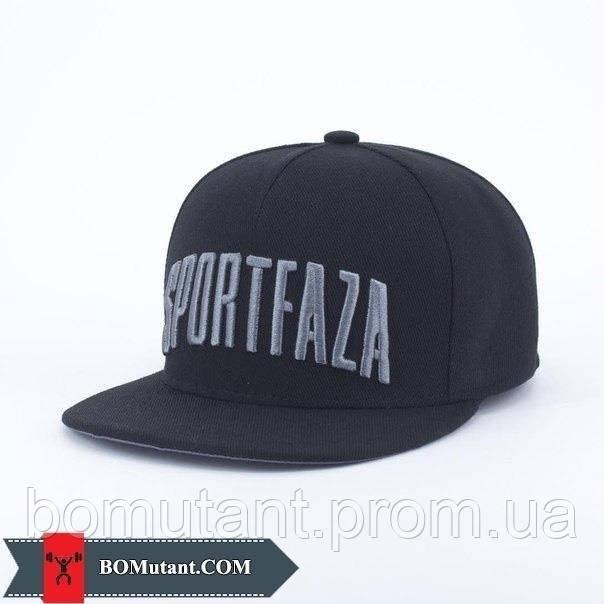Снэпбек SportFaza BKL-G M size SportFaza