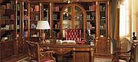Домашний кабинет: место для работы, отдыха, общения?