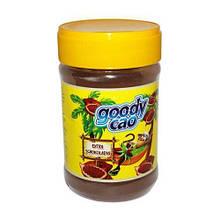 Какао Goody Cao extra schokoladig 500гр Германия
