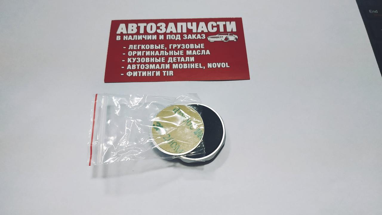Подставка под телефон магнитная