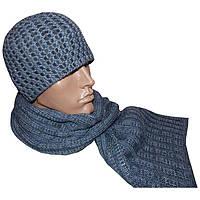 Комплекти шарф-шапка-рукавички в Україні. Порівняти ціни a63215a1e83ee
