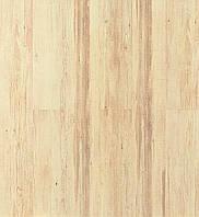 Wicanders Pastel Rustic Pine