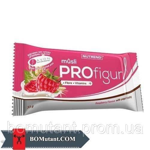 PROfigur Musli 33 гр nut Nutrend